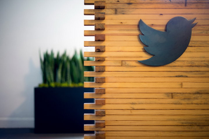Twitter vendió acceso a los datos a un investigador de Cambridge Analytica