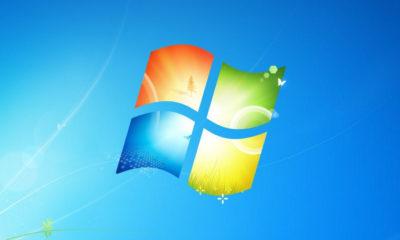 Un parche de Microsoft contra Meltdown volvió más inseguras las instalaciones de Windows 7