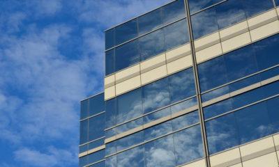 El 26% de las empresas han sufrido robos de datos en la nube