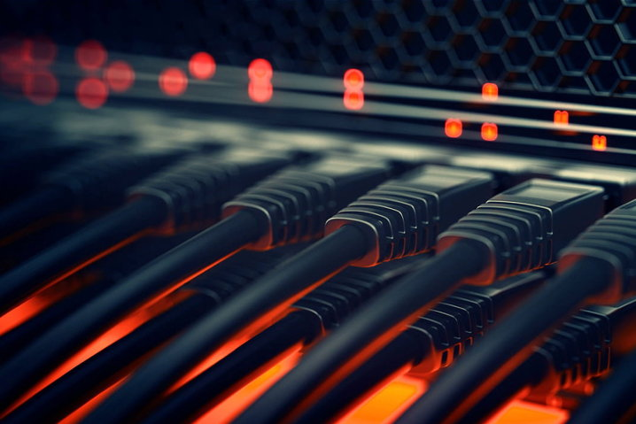 Los administradores IT no identifican el 45% del tráfico que pasa por la red de una organización