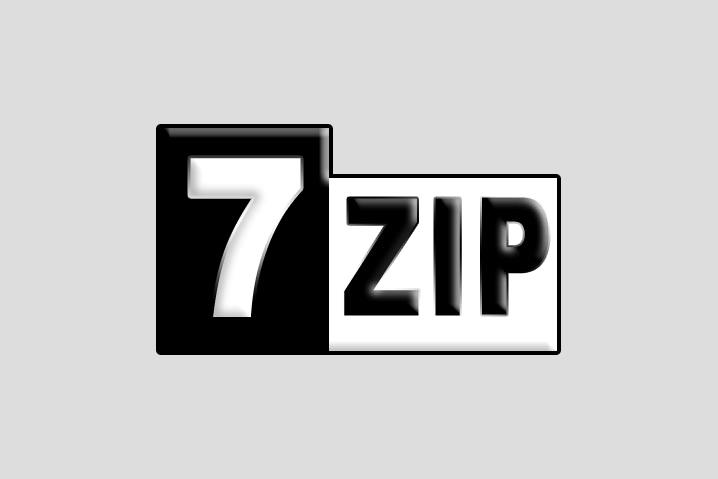 Hallan una vulnerabilidad en 7-Zip que permitía la ejecución de código en remoto