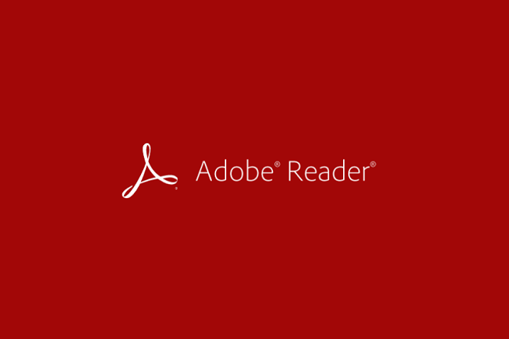 Dos vulnerabilidades zero-day permiten atacar Windows mediante Adobe Reader