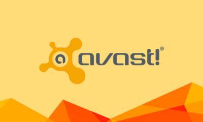 Detectan casos de incompatibilidades de Avast con Windows 10 April 2018 Update