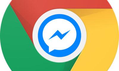 Descubren otra extensión para Chrome que se apoyaba en Facebook para implantar mineros