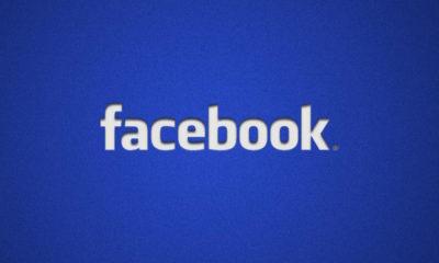 Los datos de 3 millones de usuarios de Facebook quedaron expuestos en Internet