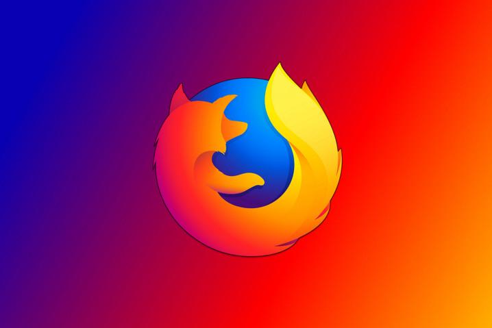 Firefox permite ahora habilitar la autenticación en dos pasos