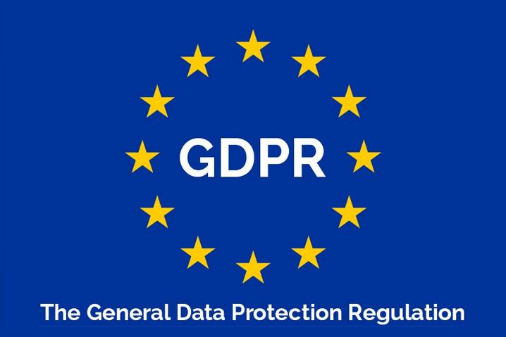 Te explicamos qué es el GDPR, el nuevo reglamento de protección de datos de la UE