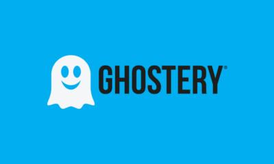 Ghostery termina violando el GDPR a la hora enviar el correo para cumplirlo