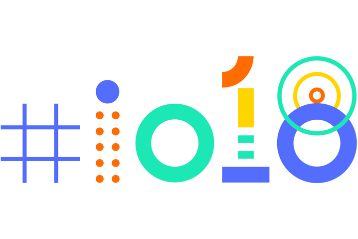 Google obligará a los OEM a desplegar los parches de seguridad a partir de Android P