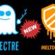 Intel confirma la existencia de nuevas variantes de Spectre y Meltdown