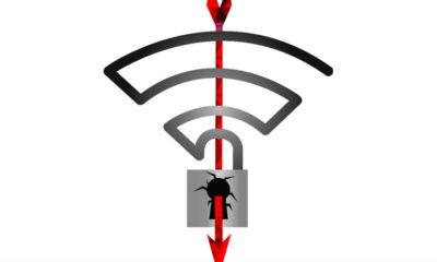 Descubren dispositivos médicos vulnerables ante el ataque mediante Wi-Fi KRACK