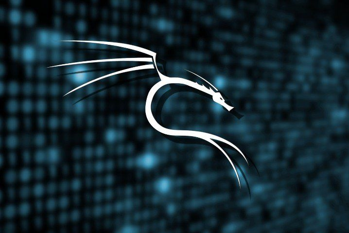 Kali Linux 2018.2 facilita el acceso a los scripts de exploits y mejora el soporte para AMD