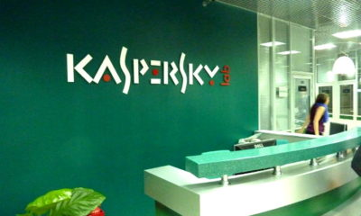 Kaspersky Lab traslada parte de su infraestructura central a Suiza