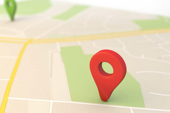 Las principales operadoras de Estados Unidos están vendiendo datos de localización en tiempo real