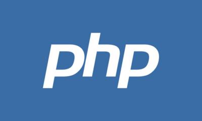 Crean una botnet para spam con un script PHP malicioso encontrado en 5.000 servidores