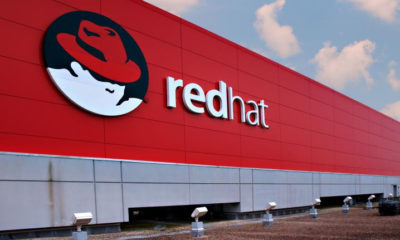 Descubren una vulnerabilidad en el cliente de DHCP de Red Hat