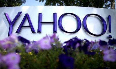 Condenado a cinco años de prisión uno los implicados en el ataque contra Yahoo de 2014