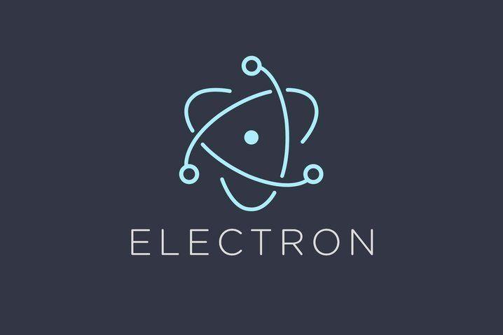 Una vulnerabilidad en Electron abría la puerta a la ejecución de código en remoto