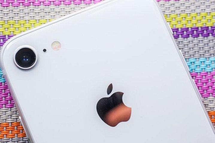 Protege los datos de tu dispositivo iOS siguiendo estos 7 consejos