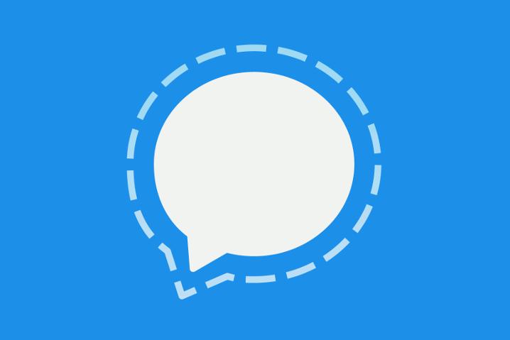 Descubren que se puede recuperar los mensajes destruidos en Signal para Mac