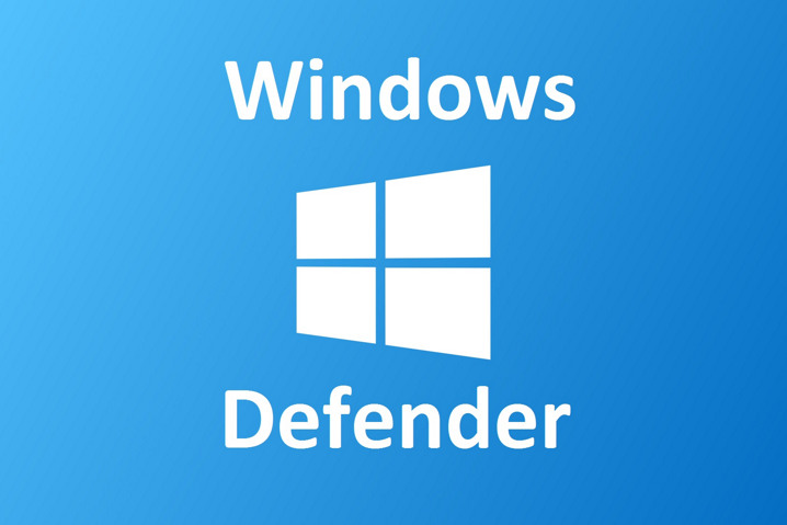 Microsoft presume de las buenas notas de Windows Defender en las pruebas de AV-TEST