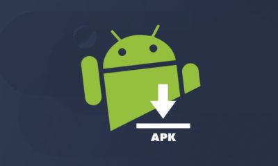 Google ha mejorado la seguridad de los APK de Android, abriendo más posibilidades de distribución