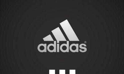 Hackean la tienda de Adidas en Estados Unidos para robar datos de los clientes