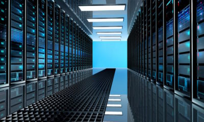 Los desafíos a nivel de seguridad de los centros de datos modernos