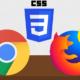 Chrome y Firefox tienen un extraño fallo que muestra detalles de Facebook