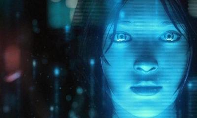 Un fallo hallado en Cortana abría la puerta a elevaciones de privilegios en Windows 10