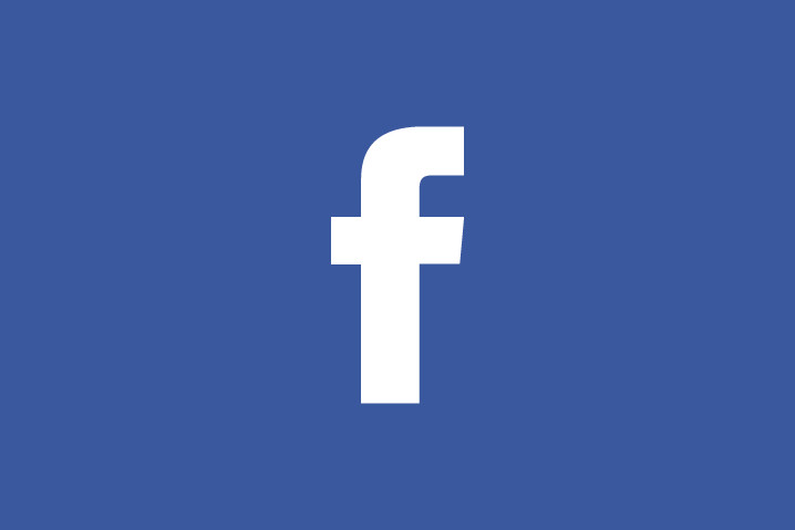 Un fallo en Facebook desconfigura la privacidad de 14 millones de usuarios
