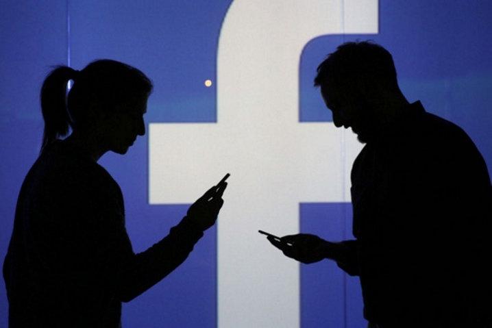 nuevo error de seguridad de Facebook