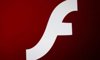 Adobe parchea dos vulnerabilidades críticas halladas en Flash