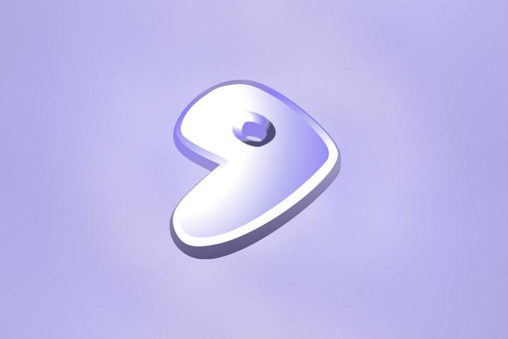 Hackean el repositorio de Gentoo en GitHub