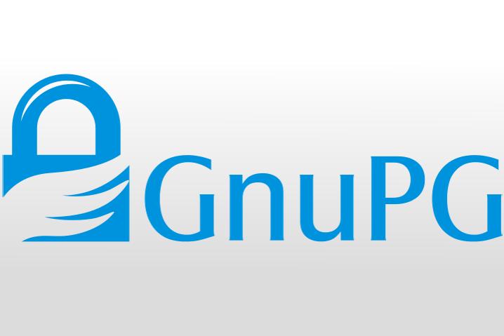 Un fallo hallado en GnuPG abre la puerta a falsificar firmas digitales 2e023d8f9