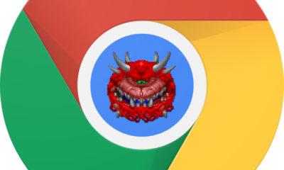 Hallada una extensión maliciosa para Chrome que se dedicaba a robar datos bancarios