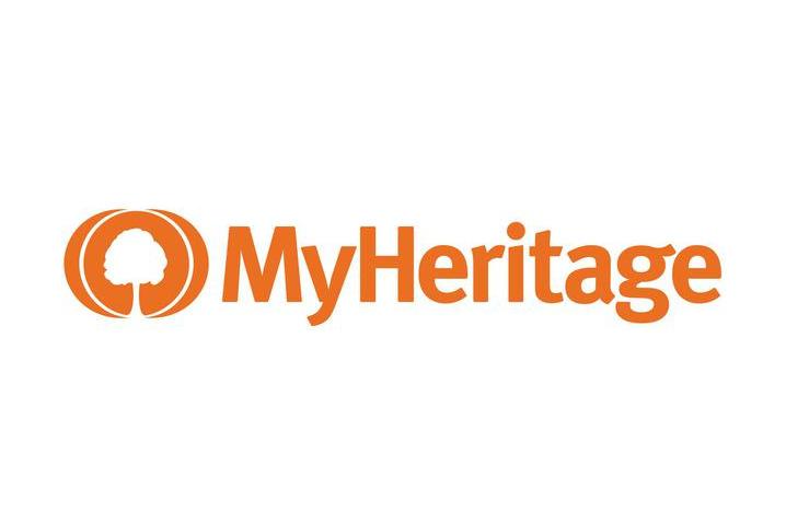 MyHeritage confirma una brecha de datos que ha afectado a 92 millones de usuarios