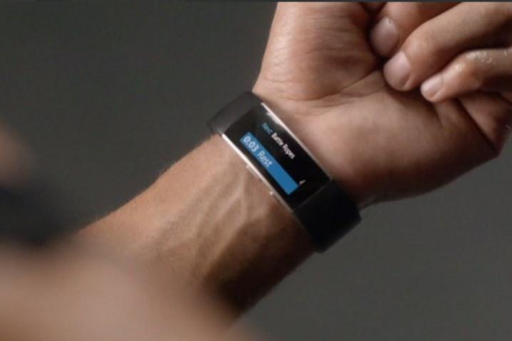 Smartwatches y pulseras pueden ser usados para realizar un rastreo preciso del usuario