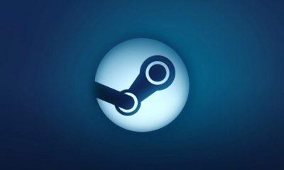 Detectada una vulnerabilidad que llevaba presente 10 años en cliente de Steam