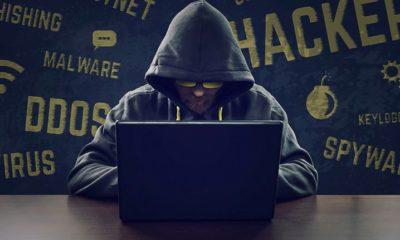 Un grupo de hackers chino se dedica a atacar centros de datos de gobiernos de Asia Central
