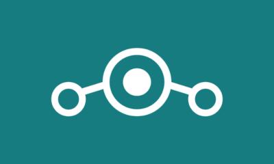 LineageOS incorpora Trust, una característica para reforzar la seguridad