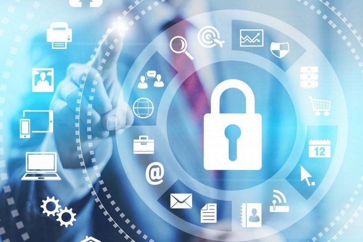 Las organizaciones de EE.UU. toman consciencia del peligro que supone el ransomware