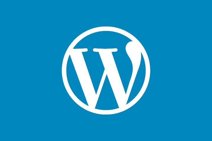 Un fallo en WordPress permite a un autor borrar ficheros y ejecutar código arbitrario