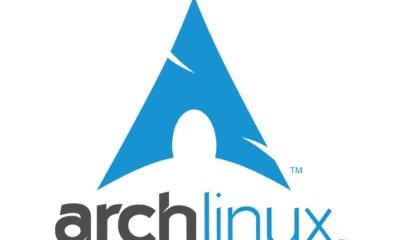 Descubren malware en software disponible para Arch Linux