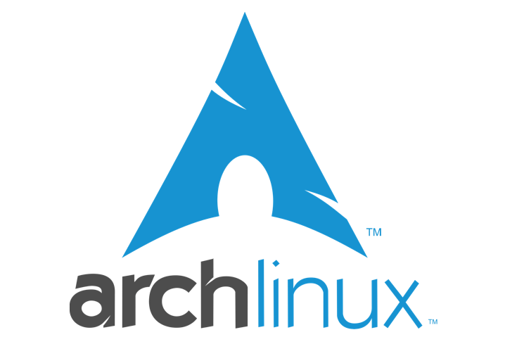 Descubren malware en software disponible para Arch Linux