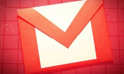 Los desarrolladores de aplicaciones tienen acceso a los correos de Gmail