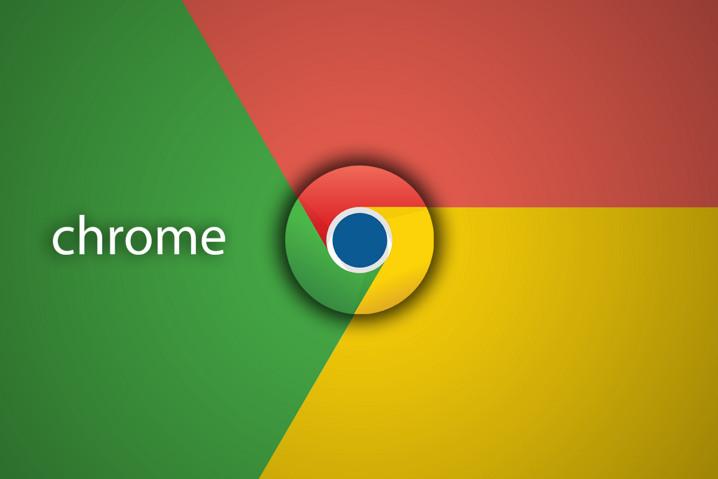 Chrome 68 ya marca todos los sitios web HTTP como inseguros
