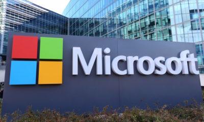 Microsoft inicia un nuevo programa de recompensas que abarca sus servicios de identidad