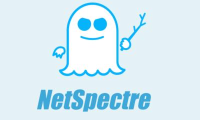 NetSpectre, el nuevo ataque derivado de Spectre que se explota por red