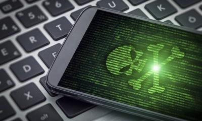Cómo minimizar la amenaza que supone el ransomware para Android
